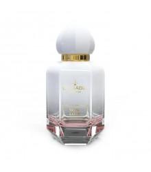 Musc Love 50ml Eau de Parfum - El-Nabil