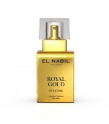 Royal Gold 15ml INTENSE Eau de Parfum Spray - El-Nabil