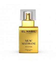 Musc Mayssane 15ml INTENSE Eau de Parfum Spray - El-Nabil