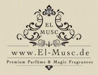 El-Musc.de